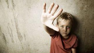 جزئیات فیلمهای سیاه تجاوز به کودکان شوشتری