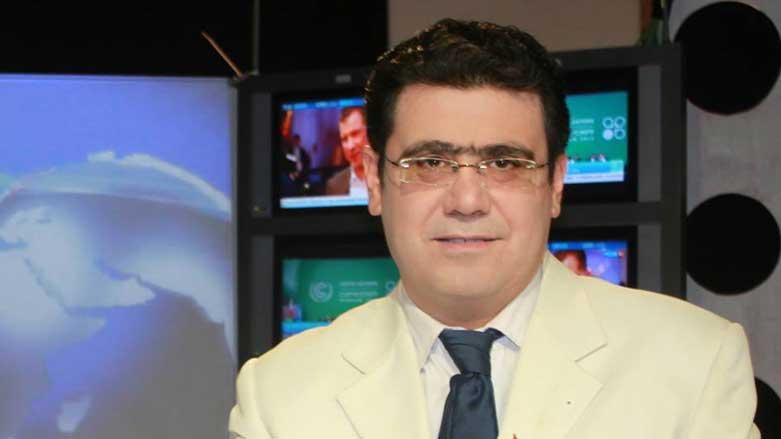 استعفای ناگهانی جمال پورکریم عضو رسمی گروهک تروریستی حزب دمکرات کردستان ایران