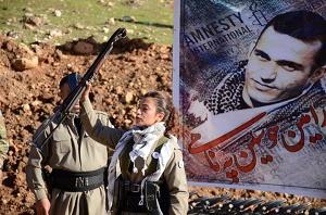 پناهندگان سیاسی حکومت اقلیم کردستان وعده انتقام دادند! / پایان دوره تروریستی گروهک کومله