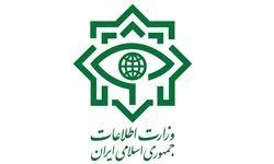 تلاش دشمن برای نفوذ به کشور/وزارت اطلاعات اقدامات سنگینی برای خنثیسازی برنامههای دشمن انجام داد