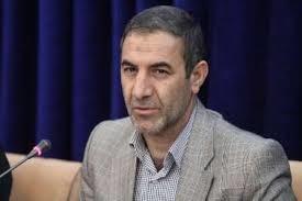 حسین کلانتری معاون سیاسی استاندار ایلام عنوان مدیرکل امنیتی وزارت کشور و مشاور وزیر منصوب شد