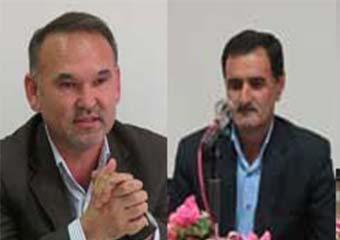 هجمه سنگین به نماینده شرق گلستان در گالیکش/منبع آگاه: نمایندگان برای پرداخت هزینه 1/5میلیون دریافت میکنند