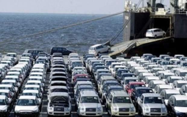 بزرگترین رانتهای مافیای خودروی ایران چگونه  لو رفت؟