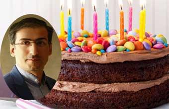 واکنش کاربران شبکه های اجتماعی به جشن تولد مدیر آموزش و پرورش کردکوی