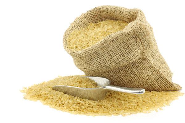 مهلت ترخیص برنج تمدید شد