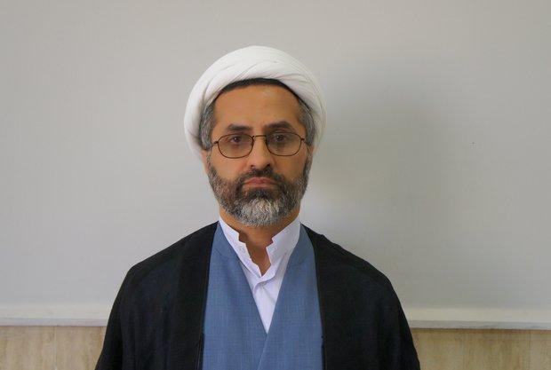 تعالیم دین به فلسفه جهت می دهد/ امکان اسلامی سازی علوم