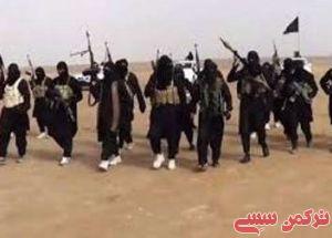 تروریسم تکفیری؛ اسلام گرایی افراطی یا اسلحه انسانی آمریکا
