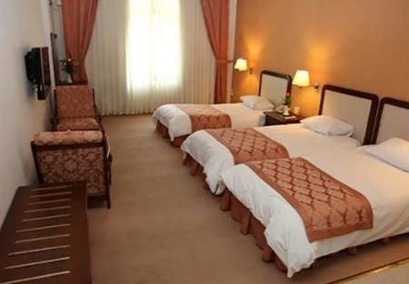 افتتاح 2 هتل و 3 اقامتگاه بوم گردی در استان سمنان