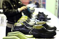 تولید کفشهای طبی دیابتی برای نخستینبار در همدان و اصفهان