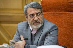 ادعای یک زندانی سابق درباره نجفی!/ دورهمی مجلسآرای وزیر کشور و نمایندگان درباره مسکن مردم