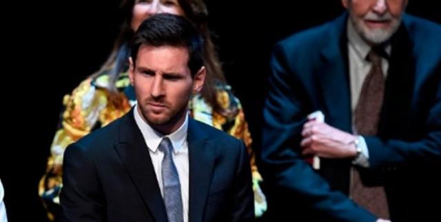 پردرآمدترین ورزشکاران جهان از نگاه فوربس/3 فوتبالیست در صدر پردرآمدترینها+عکس