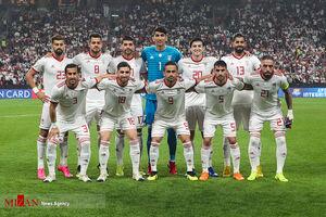 در میان بازیکنان ایرانی گرانقیمتترین بازیکن فوتبالیست کیست؟ +عکس