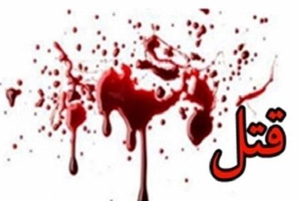 وقوع قتل در سیروان/ دستگیری ضارب در همان ساعات اولیه