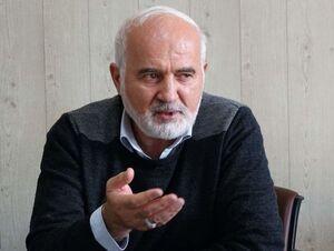 تبدیل قرار وثیقه 5 میلیاردی یک نماینده مجلس به «قول شرف»/ حضور دادستان تهران در اوین برای راضیکردن متهم