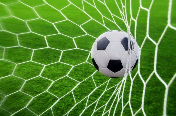 جزئیاتی از خودکشی در ویلای مربی لیگ برتری فوتبال ایران