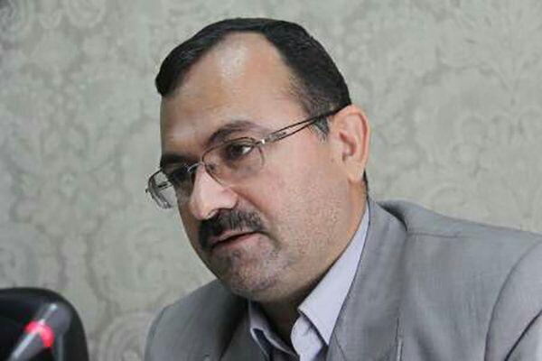 شل زیپ ها را به انقلاب اسلامی نچسبانید؛ ولو با چسب امنیتی!!!  قسمت اول