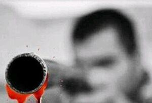 جزئیات تیراندازی امشب در شهرستان مراغه با سه کشته