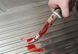 جنایت قتل عام هولناک در گورابسر کوچصفهان/بررسی انگیزه قتل خانوادگی گورابسر کوچصفهان رشت