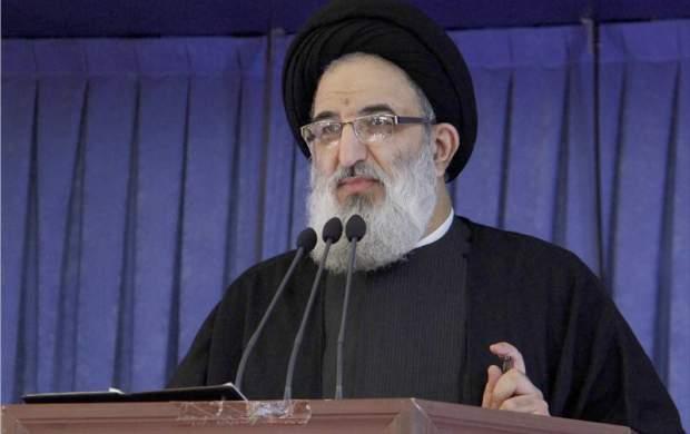 مدیران استان البرز دست از ویژهخواری بردارند