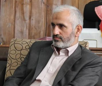 جزئیات تازه از پرونده بازداشت فرماندار رامیان / ردپای فرماندار در توزیع آرد دولتی در بازار آزاد / سه نفر دیگر هم بازداشت شدند