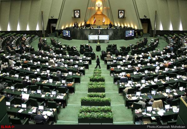 وظایف اصلی نمایندگان مجلس شورای اسلامی قانونگذاری و نظارت است