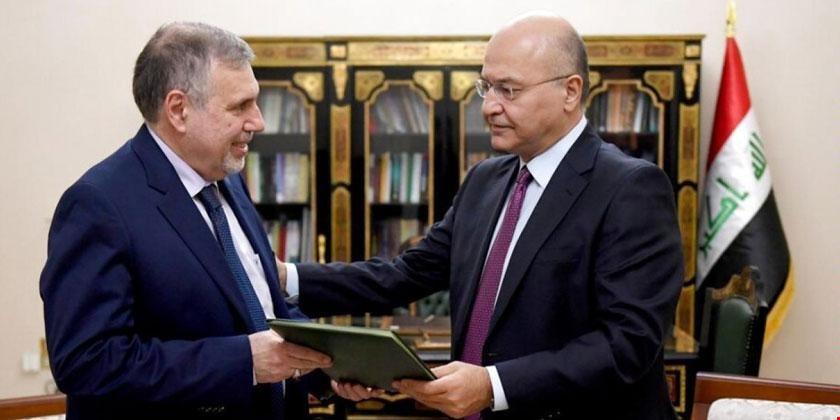 نگاهی به سوابق و مواضع نخست وزیر جدید عراق/ از ماجرای قیام حزب الدعوه برای پیادهروی اربعین و آوارگی علاوی تا پرونده جنجالی ارتباط مسئولین عراقی با اسرائیل
