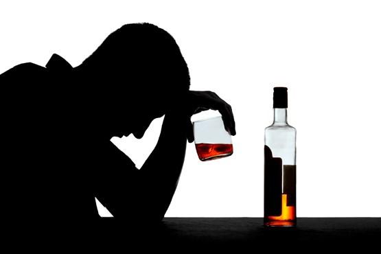 مرگ هفت نفر در استان البرز به دلیل مسمومیت الکلی