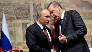 نگاهی متفاوت به توافق روسیه و ترکیه؛ پیروزی هایی که با خون «سلیمانی» ها در سوریه به دست آمدند، درحال مصادره توسط روس هاست/ نباید نقش خون «سلیمانی» ها در سوریه نادیده گرفته شود