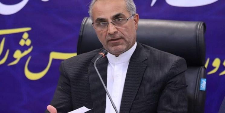 جزئیات جدید فرار از زندان خرمآباد؛ 20 زندانی گریختند