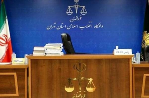 جزئیات جلسه امروز (۱۹ خرداد ۹۹)  دادگاه شرکت رامک خودرو