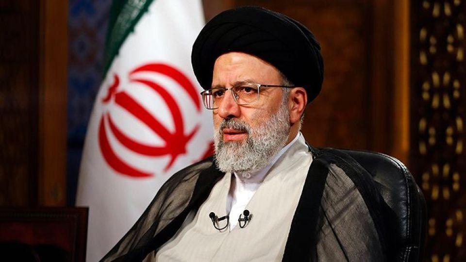 دستور رئیسی به دادستان کل برای بازگرداندن مفسدان متواری