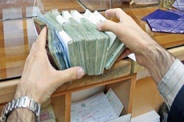 دستگیری چهار کارمند نفر در صمت استان به اتهام ارتشاء و شش کارمند بانک به اتهام اختلاس در مازندران