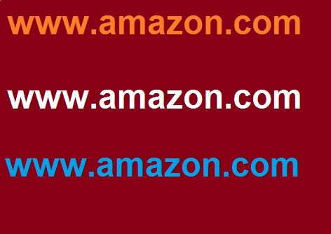 amazon shopping  amazon prime  amazon login  amazon jobs  amazon orders  amazon gold  amazon sale  amazon customer service  Amazon.com: Online Shopping for Electronics, Apparel .edalatkhahaniran.com.. www.amazon.com