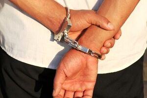 ماجرای واقعی دزد ۳۰ ساله, براساس یک پرونده قضایی در بازپرس دادسرای مشهد