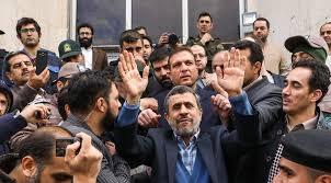 انقلابی نماهای بدون امامی که در عین دینداری، پیاده نظام سپاه اموی شدند!!