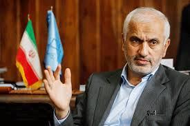 ارجاع سومین پرونده مفاسد اقتصادی به دادگاه ویژه رسیدگی به جرایم اقتصادی استان گلستان