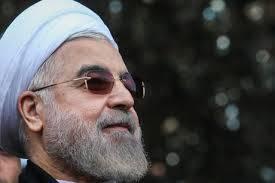 چرا جناب روحانی پیام مذاکره میفرستند؟!/تمامی پیشبینیهای منتقدان به واقعیت پیوسته/روحانی پیام عاشورا را هم مذاکره معرفی کرده بودند!