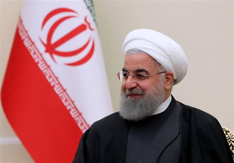 افتتاح طرح ملی مسکن در آبان با حضور روحانی/ سهم مسکن مهر از افتتاح چقدر است؟