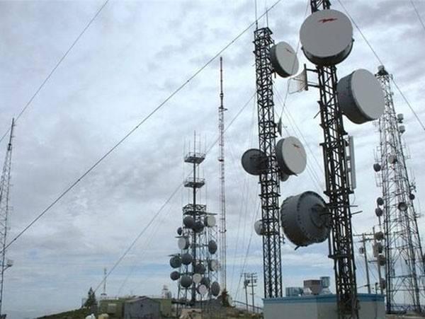 تشریح جزئیات طرح فاز هشت / بهبود اینترنت هراه اول در گلستان