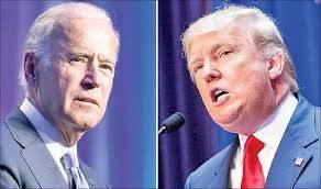 افشاگری بزرگ در خصوص تقلب در انتخابات آمریکا