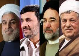چرا بعد از انقلاب اکثر روسای جمهور با ولی فقیه زمان خود زاویه گرفتند و دچار انحراف شدند؟// علت اصلی مخالفت زبیر و طلحه با امیرالمومنین هم حب دنیا بود// مهمترین وجه اشتراک زبیر و روسای جمهور ایران
