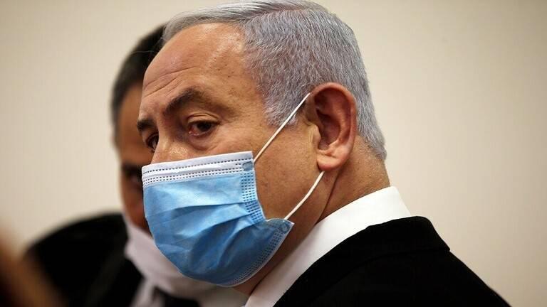 خودداری دفتر نتانیاهو و پنتاگون از اظهار نظر درباره ترور دانشمند هسته ای ایران