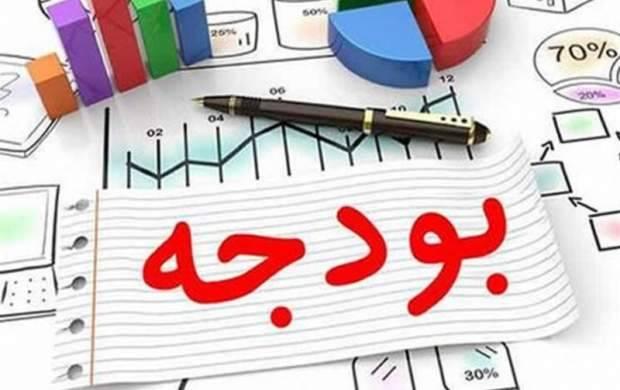 ماجراهای بودجه و خرج دولت از رهبری
