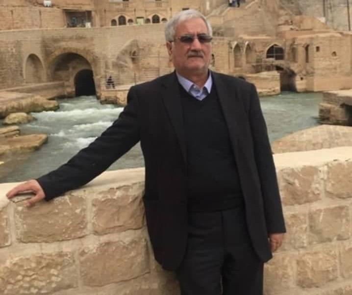 برخورد قابل تامل با سرمایه گذار خارجی به سبک علی محمد چوپانی یار دیرین آقای نورمفیدی!!+سند