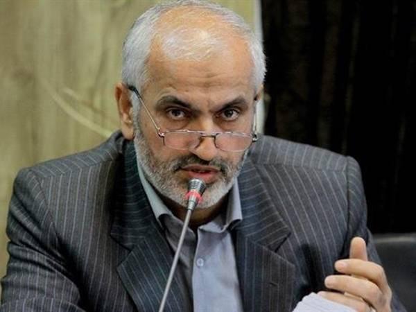 صدور قرار جلب به دادرسی پرونده عاملان شهادت فرمانده گروهان مرزبانی گلستان