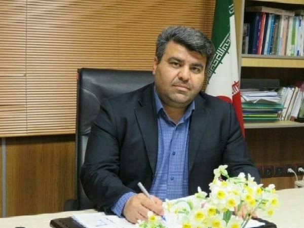 تعداد کاندیداهای شورای شهر رامیان به ۱۱۶ نفر رسید