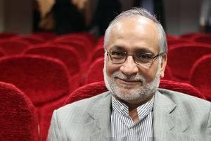 مرعشی: ظریف محبوب شد، نظام ضرر کرد! / نکاتی عجیب پیرامون دستور روحانی برای پیگیری یک فایل صوتی
