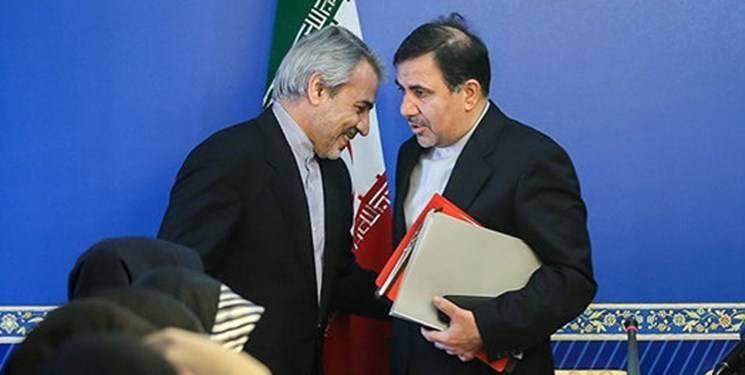 مخالفت مسئولان اقتصادی دولت روحانی با نسخه نجات بخش مسکن/ چرا کنترل سوداگری از دستور خارج شد؟