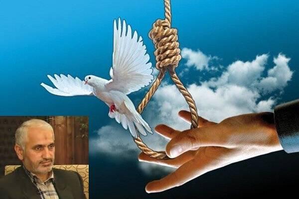 دستگاه قضایی استان گلستان نماد بخشش محکومین به قصاص در کشور