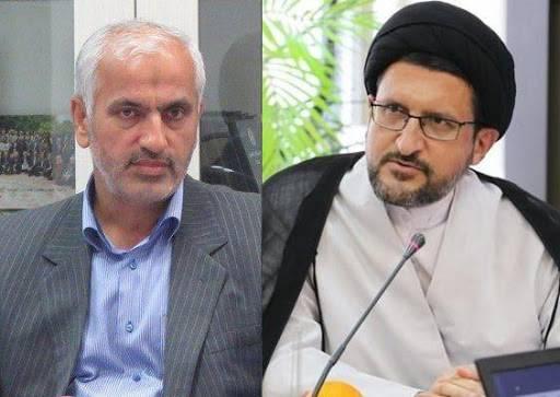 در چهارمین جلسه ستاد پیشگیری و رسیدگی به جرایم و تخلفات انتخاباتی استان گلستان چه گذشت؟